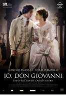 Affiche du film Don Giovanni, naissance d'un op�ra