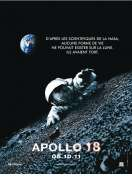 Apollo 18, le film