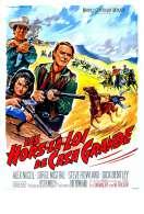 Les Hors la Loi de Casa Grande, le film