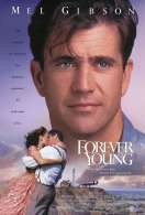 Affiche du film Forever young