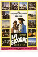 La Bigorne Caporal de France, le film