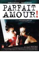 Affiche du film Parfait amour !
