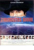Affiche du film L'orchestre Rouge