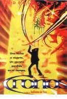 Affiche du film Chronos