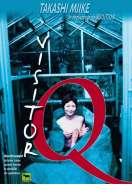 Visitor Q, le film