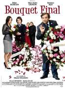 Bouquet final, le film