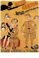 Buster S'en Va T en Guerre, le film