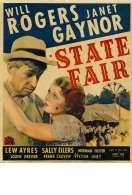 Affiche du film State Fair
