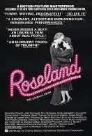Roseland, le film