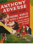 Affiche du film Marchand d'esclaves