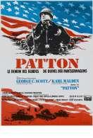 Patton, le film