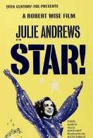 Affiche du film Star