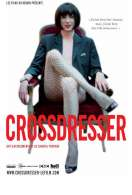 Crossdresser, le film