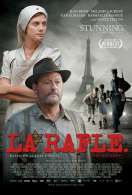 La Rafle, le film