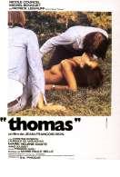Affiche du film Thomas