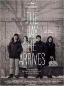 The Day He Arrives - Matins calmes à Séoul, le film
