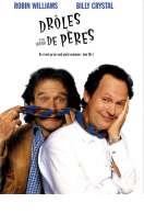 Droles de Peres, le film