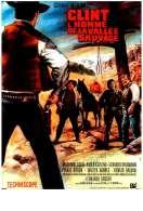 Clint l'homme de la Vallee Sauvage, le film
