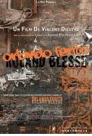 Affiche du film Orlando Ferito