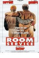 Room Service, le film