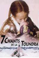 7 chants de la toundra, le film