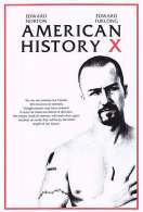 American history X, le film