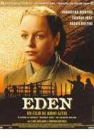 Eden, le film