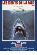 Les dents de la mer, le film