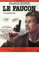 Le Faucon, le film