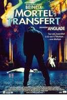 Affiche du film Mortel transfert