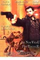 Le Nouveau protocole, le film