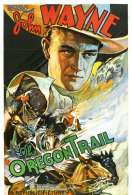 The Oregon Trail, le film