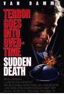 Mort subite, le film