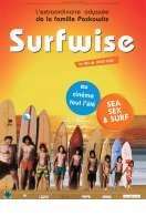 Surfwise, le film