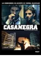 Affiche du film Casanegra
