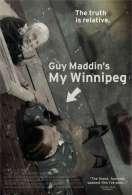 Winnipeg mon amour, le film