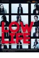 Affiche du film Low Life