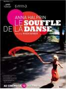 Anna Halprin : le souffle de la danse, le film