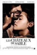 Affiche du film Les Ch�teaux de sable