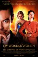 My Wonder Women, le film