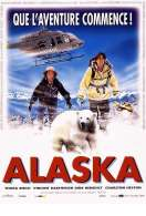 Alaska, le film