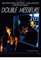 Affiche du film Double messieurs