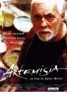 Artemisia, le film