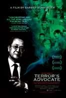L'Avocat de la terreur, le film