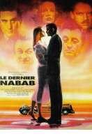 Le dernier Nabab, le film