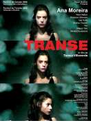 Affiche du film Transe