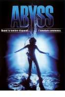 Abyss, le film