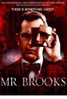 Affiche du film Mr. Brooks