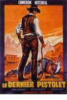 Le Dernier Pistolet, le film