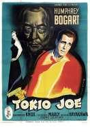 Affiche du film Tokyo Joe